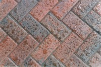 Driveway Cleaning Hampshire, Pressure Cleaning Hampshire image